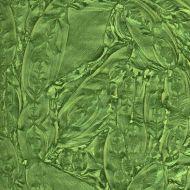 VG1030A-Van Gogh Spring Green 24