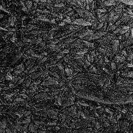 VG2000A-Van Gogh Black Sparkle 24