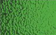 W1035-Dk.Green Ripple Cath.#343RIP