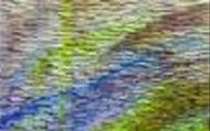 W1065-Wisteria Granite #238NLLG