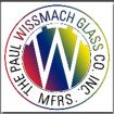 Wissmach 96 COE