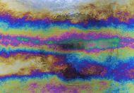 W1181-Iridized Black Opal #00IRID