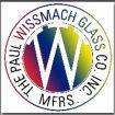 Wissmach 90 & 96