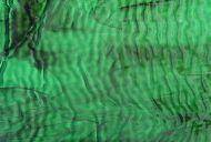 Y4402RRG-Green/Chocolate Brown - Ripple