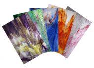 YUNC2-Uncategorized Colors & Textures - Stipple