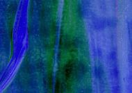 YWISTCRG-Light Blue/Dark Blue/Green/Gold Purple-Wisteria
