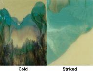 YF5264-96 Landscape Reactive #5264M